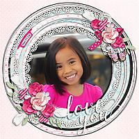LoveYou600_leahjpg.jpg