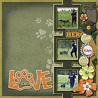 Love_CSDA_copy.jpg