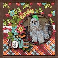 Love_Cindy.jpg