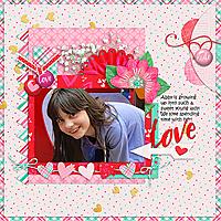 Love_MissFish_OneAndOnly_rfw.jpg