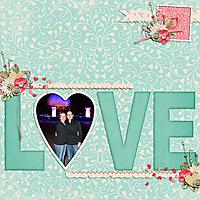 Love_Template.jpg