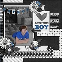 Love_This_Boy1.jpg