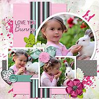 Love_You_Bunny_pbp.jpg