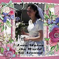 Love_akizo_PaperPlay24_rfw.jpg