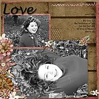 Love_copy1.jpg