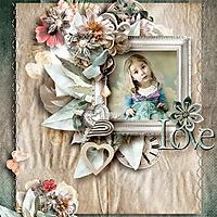 Love_cs10.jpg