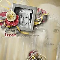 Love_cs12.jpg