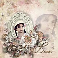 Love_cs3.jpg