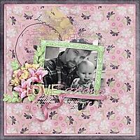 Love_grows.jpg