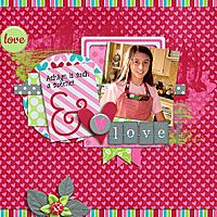 Love_led_ktmyrfw.jpg