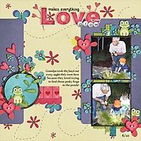 Love_makes_everything_grow-cap_small_edited-1.jpg