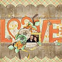 Love_mturn_autalaura_autsplen_wt_temptations14_3.jpg