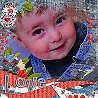 Love_sts_bluejeanbaby_rfwlarge.jpg