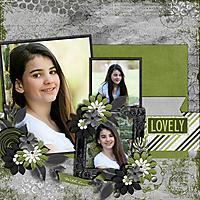 Lovely14.jpg