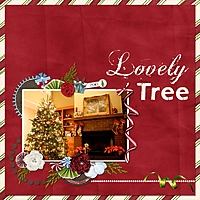 LovelyTree_web.jpg