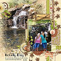 Lovely_Day_sts_september4_gs.jpg