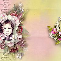 Lovely_sweetness_cs.jpg