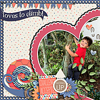 Loves-to-Climb-LKD_ExpressionsLove_T3-copy.jpg