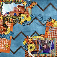 Loves-to-Play-21mar2012.jpg