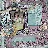 Loves-to-dance-0ct2012.jpg