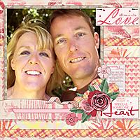 Loveweb2.jpg