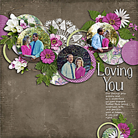 Loving-You1.jpg