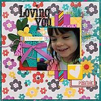 Loving_You_led_rfw.jpg
