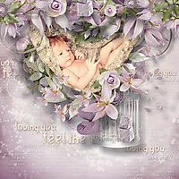 Loving_you_cs2.jpg