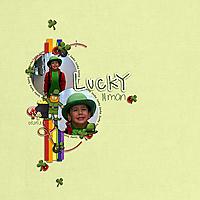 Lucky-Lil-Man.jpg