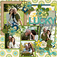 Lucky-To-Have-You1.jpg