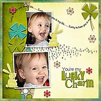 Lucky_Charm1.jpg