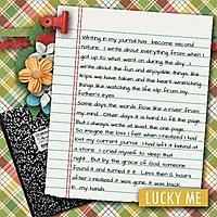 Lucky_Me11.jpg