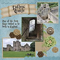 Ludlow_Castle.jpg