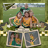 Lynnda_s_kids_-_football_-_DamselDesigns_BackToTraditional_Template_2-2.jpg