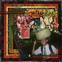 MADAGASCAR-ARTJOURNAL.jpg