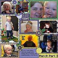 MARCH-14-3.jpg
