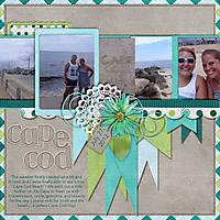 MA_CapeCod_copy.jpg