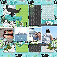 ME_WhaleBoat_Not.jpg