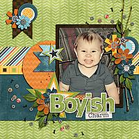 MFish-1234go-cap-boystomen-.jpg