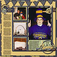 MGLF_Rams_2000web.jpg