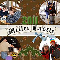MILLER-CASTLE-WEB1.jpg