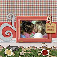 MKing_FamilyRules-Bkg2.jpg