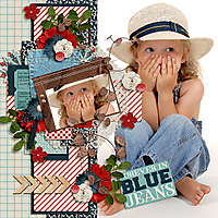 MM-PBP-Forever-In-Blue-Jeans-DSD-BlogTrain.jpg