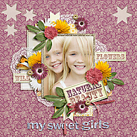 MM-PBP-My-Sweet-Girls-1Oct.jpg