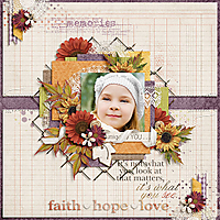 MM-faith-hope-love-Oct-FB-Freebie.jpg