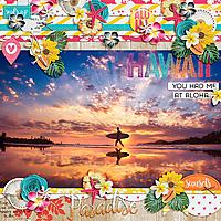 MM-paradise-24June.jpg