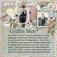 MMDesigns_CA3_Griffin-Men1.jpg