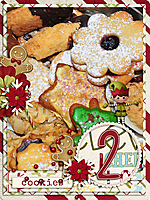 MMDesigns_DailyDecemberJournalingCardsWeek1_Day2a.jpg