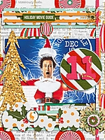 MMDesigns_DailyDecemberJournalingCardsWeek2_Day11a.jpg