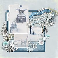 MOC6-Day-_13-Wintery-Mix.jpg
